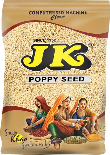 JK Poppy Seed