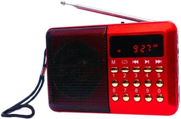 FM Radio - Buy FM Radio Player Online at Best Prices in