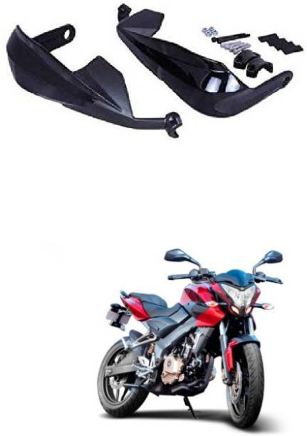 Bike Spare Parts - Buy Bike Parts Online at Best Prices In