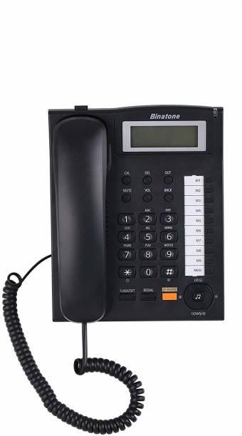 Binatone CONCEPT 851 Corded Landline Phone