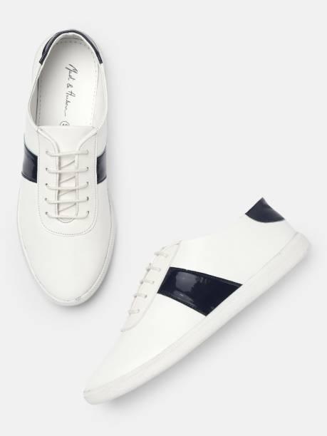 MAST & HARBOUR Sneakers For Women