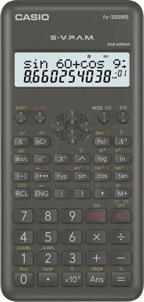 Calculators - Buy Calculators Online at Best Prices In India