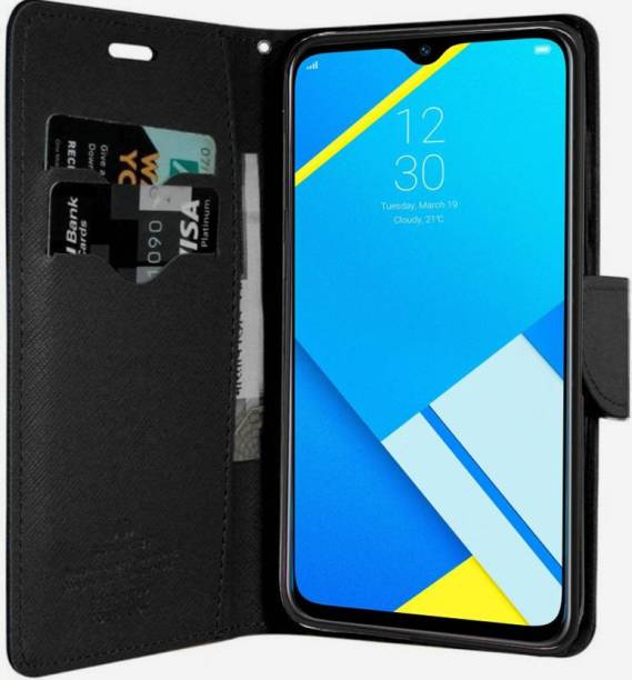 outlet store 0814f a72a2 Flip Cover Cases And Covers - Buy Flip Cover Cases And Covers Online ...