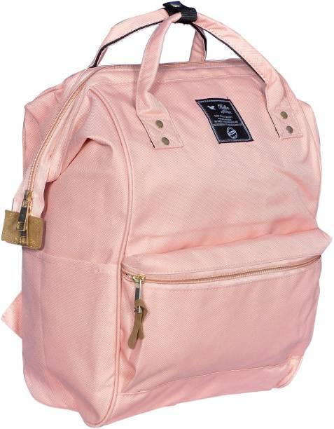 05350feee9 Baby Diaper Bags - Buy Baby Diaper Bags online at Best Prices in ...