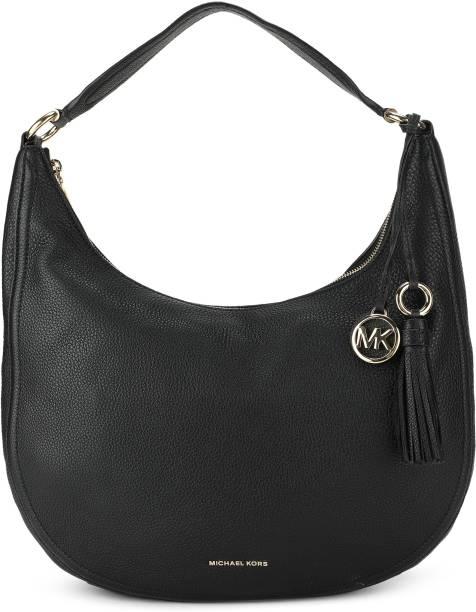 738a2ea7c50e57 Michael Kors Bags Wallets Belts - Buy Michael Kors Bags Wallets ...