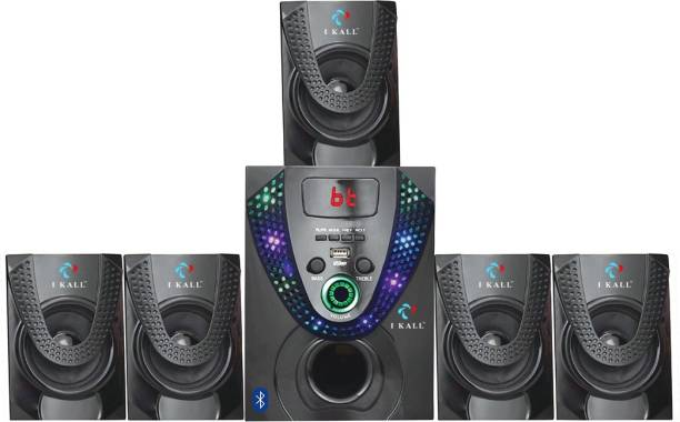 5 1 Speakers - Buy 5 1 Surround Sound, Speaker System, Home Theater