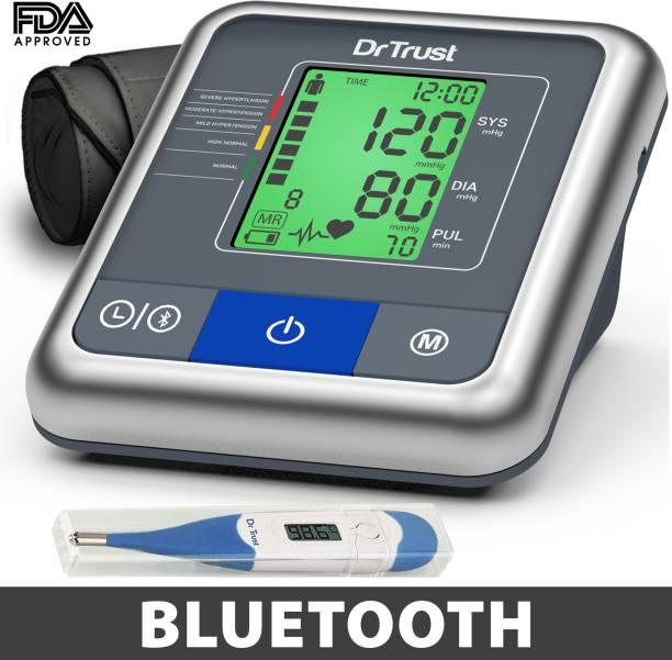 Blood Pressure Checker - Buy BP Monitors Online at Best