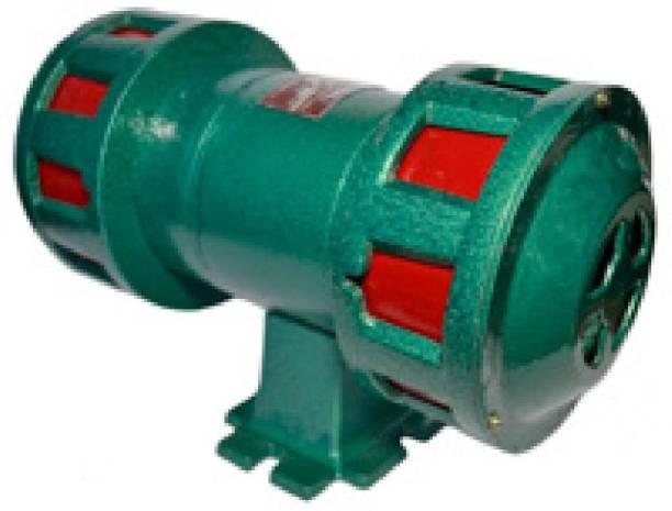 MME HEAVY DUTY SIREN SOUND RANGE IS 3.25 KM . Fire Alarm