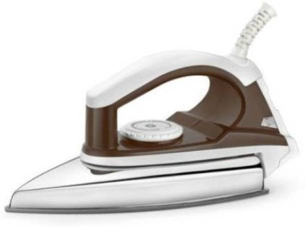 Orient Electric Enduro 750w 750 W Dry Iron