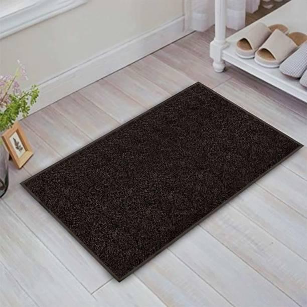 STATUS Microfiber Bathroom Mat