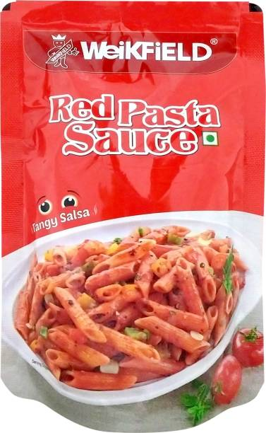 WeiKFiELD Red Pasta Sauce