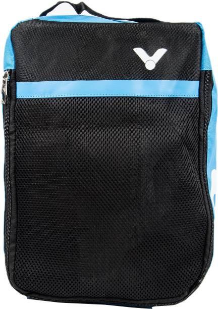 VICTOR BG1309 Shoe Bag