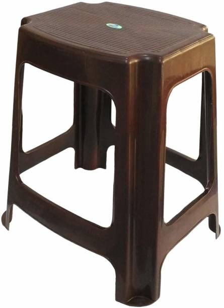 Outstanding Nilkamal Bathroom Stools Buy Nilkamal Bathroom Stools Cjindustries Chair Design For Home Cjindustriesco
