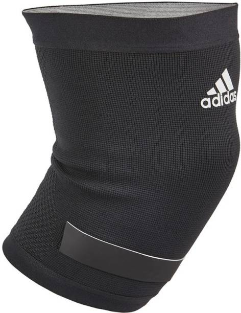 ADIDAS Performance Climacool Knee Support - Large Knee Support