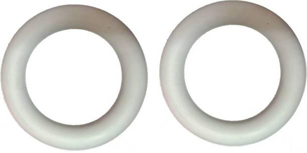 JJ Jonex 001# THE ONLINE STORE Rubber Tennikoit Ring