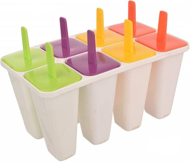 KSTARENTERPRISE 80 ml Manual Ice Cream Maker