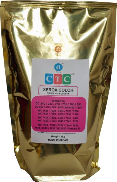 Ctc Toners - Buy Ctc Toners Online at Best Prices In India