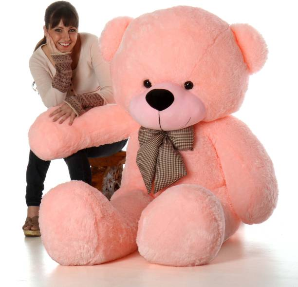 a2afc7627e Teddy Bears - Buy Valentine Teddy Bears Online at Best Prices In ...
