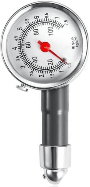 Tyre Pressure Gauges - Buy Tyre Pressure Gauges Online at