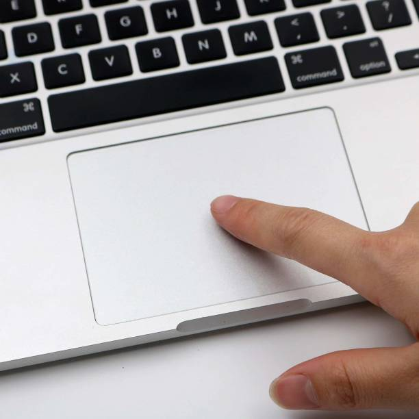 Touchpads - Buy Touchpads Online at Best Prices in India