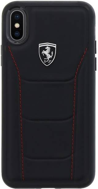 cheap for discount 00bb6 566a3 Ferrari Cases And Covers - Buy Ferrari Cases And Covers Online at ...
