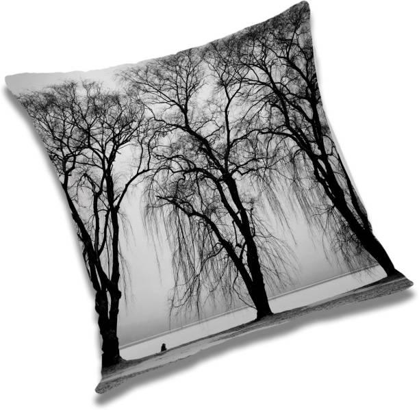 RADANYA Printed Cushions Cover