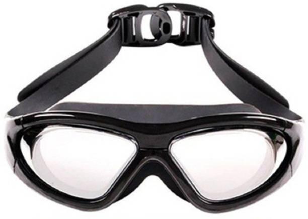 VINTO ANTI FOG, PROTECT Swimming Goggles