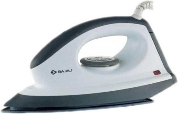 BAJAJ Majesty DX8 1000W 1000 W Dry Iron