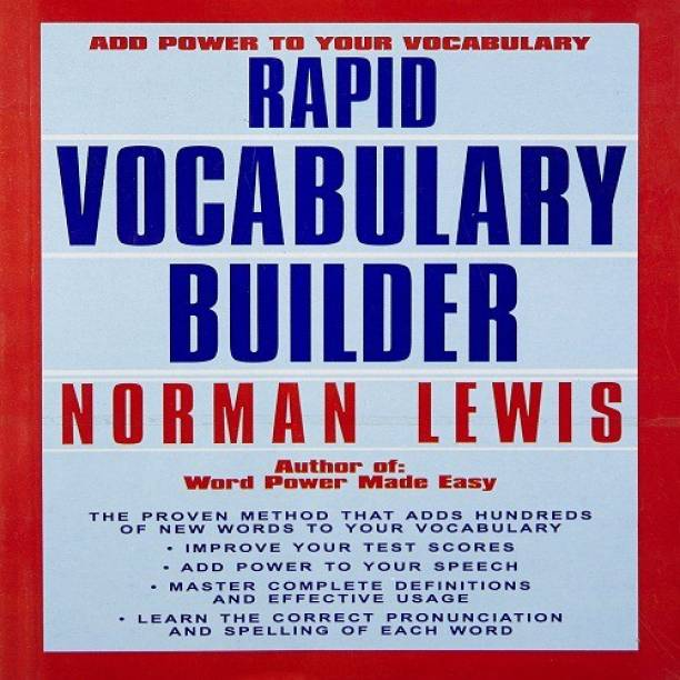 Norman Lewis Books - Buy Norman Lewis Books Online at Best
