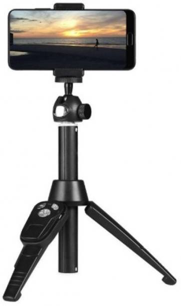 IMMUTABLE Bluetooth, Cable Selfie Stick