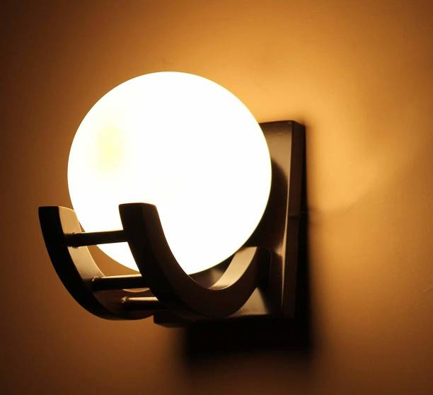 NOGAIYA Wallchiere Wall Lamp