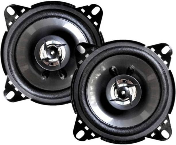 Zesqa 4INCH CAR SPEAKERS CS-4001/CS-4002 Coaxial Car Speaker
