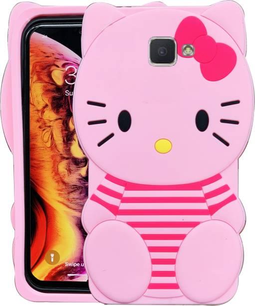 cheaper dac48 542dd J7 Prime Cases - Samsung Galaxy J7 Prime Cases & Covers Online ...