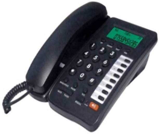 Binatone Concept 800 Corded Landline Phone Corded Landline Phone