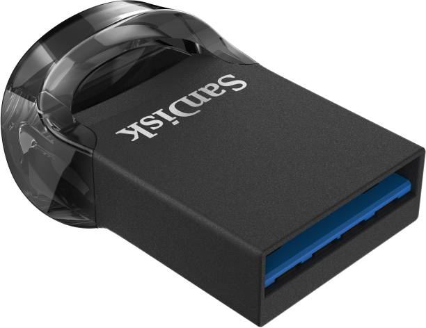 SanDisk SDCZ430-128G-I35 128 Pen Drive