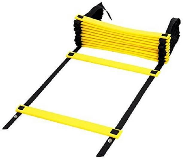 ALPHA 8m Speed Ladder