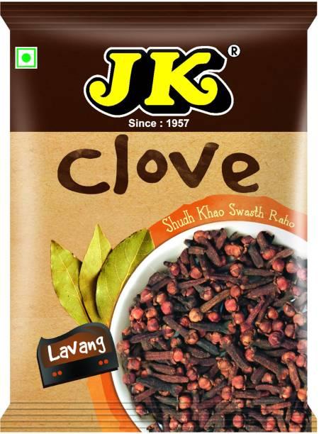 JK Clove