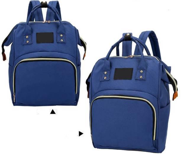 f8a6817c3 Baby Bucket Stylish Maternity cum Travelling Backpack Diaper Bag Diaper Bag