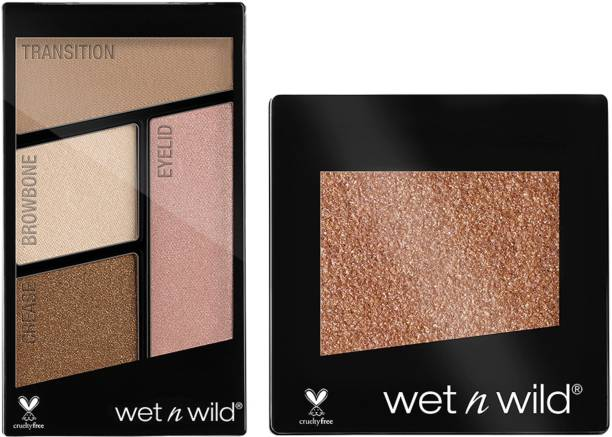 Wet n Wild EYESHADOW 5.9 g