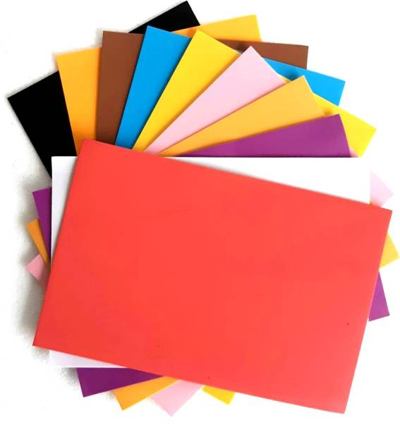Felt Sheets - Buy Felt Sheets Online at Best Prices In India