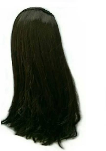 Alizz juda hair natural looks Braid Extension