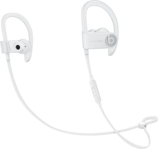 Beats Powerbeats3 Bluetooth Headset