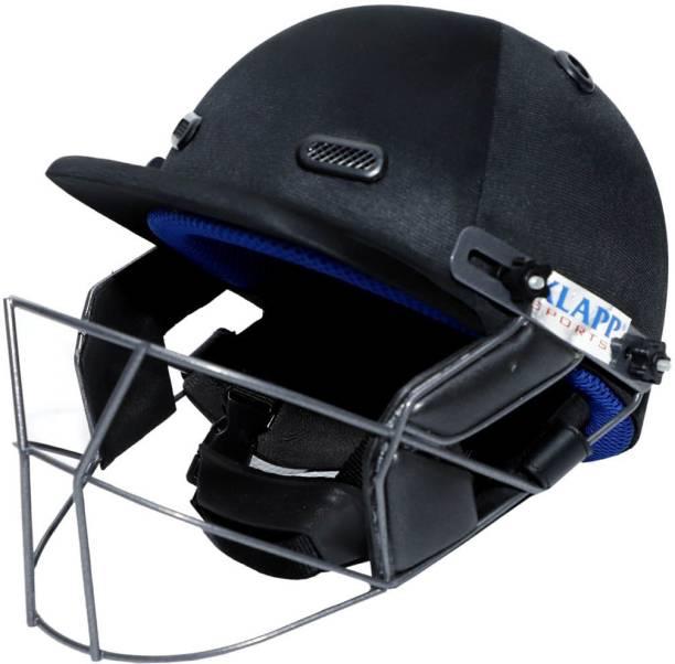 Klapp CRICKET HELMET Cricket Helmet