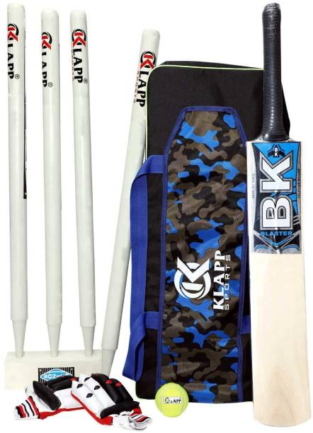 Klapp CRICKET KIT (BOY) Cricket Kit