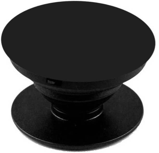 My Swag BLACK Mobile Holder