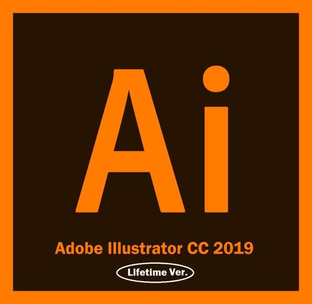 Adobe Software - Buy Adobe Software Online at Best Prices in