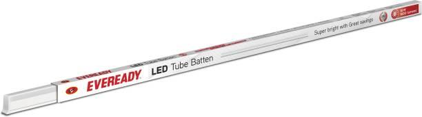 EVEREADY 4 Ft 18 W Straight Linear LED Tube Light