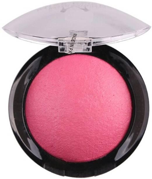 MISS ROSE MissRose Professional Baked Makeup Blushers MR05