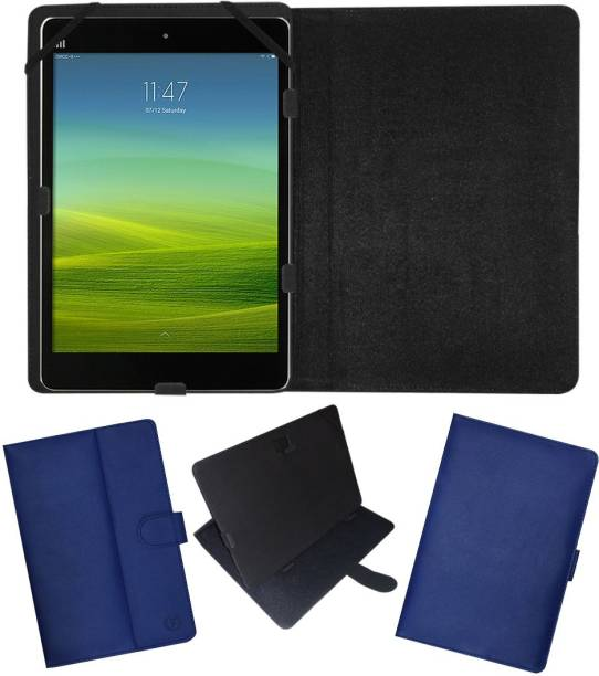 Fastway Flip Cover for Xiaomi Mi Pad 7.9 Android Tablet