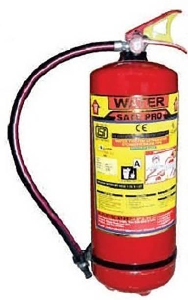 Safepro SPF-6W Fire Extinguisher Mount